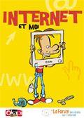 Internetetmoi-couv