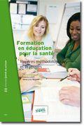 2009-formation-education-sante
