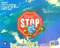 Pollustop1.jpg.thumb_600x600_8c2e8cb66167ad929ac0f9b8e52d804e
