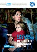 Barometre-medecins-du-monde-2011