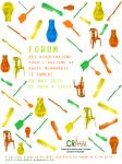AFFICHE_FORUM_28_MAI-f97e5