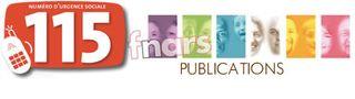 115_publications