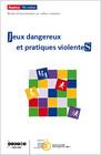 Jeux-dangereux_175269.4