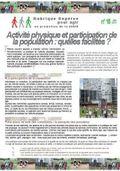 Activite-physique-population