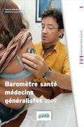 Barometre-sante-medecins-2009
