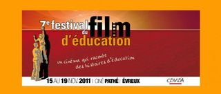 Festival-education.preview