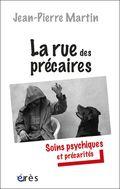 La_rue_des_prcaires
