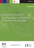 Guide-juridique-depistage-cancer