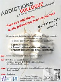 AFFICHE_COLLOQUE_