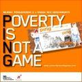Ping-jeu-sur-la-pauvrete-200x200