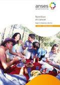Nutrition-cancer-anses