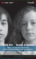 Boite-outils-parents