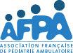 AFPA-logo-accueil
