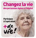 Changez_la_vie