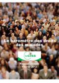 Barometre2012-couverture_0