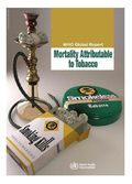 Mortalite-tabac-oms