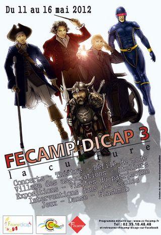 Fecampdicap-2012