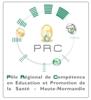 Logo définitif PRC - petit