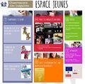Page_jeunes