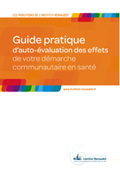Guide-auto-évaluation