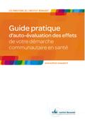 Guide-auto-évaluation