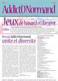 Bulletin-addcito-1-couv-216x300