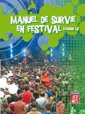 Manuel festival 2013