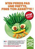 Affiche _finis_assiette