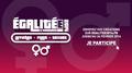 Egalitee2014-leconcours_logo-710-3991