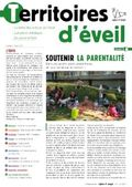 260x367xterritoires_1_couv_web.jpg.pagespeed.ic.NORdnP7H_Y