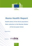 2014_roma_health_report_pub