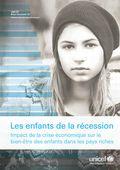 Bilan-Innocenti-12_UNICEF