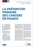 Fiche-Repere-La-prevention-primaire-des-cancers-en-France_medium_vignette_document