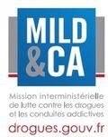 Mildeca-logo-239x300