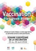 Semaine-europeenne-de-la-vaccination-2016_large