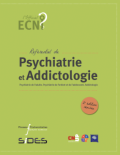CouverturePsycho-Addicto2016