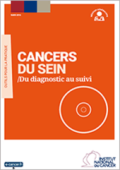 Cancer-du-sein-Du-diagnostic-au-suivi_large_vignette_publication
