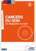 Cancer-du-sein-Du-diagnostic-au-suivi_large_vignette_publication