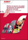 Couv_Mettre_en_oeuvre_un_projet_parcours_psychiatrie_sante_mentale