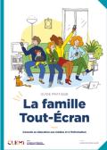 Vignette_Guide_Famille_Tout_Ecran_735025