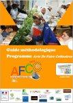 Guide_AFC_cle87aeb5-a54c2