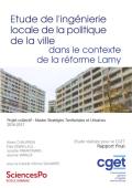 Sciences_po-cget_rapport_etude_ingenierie_politique_ville_juin_2017
