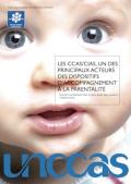 Unccas-guide-soutien-a-la-parentalite-2017