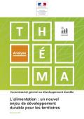 Thema_-_lalimentation_un_nouvel_enjeu_de_developpement_durable_pour_les_territoires