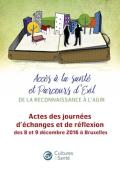 Ps2017-acces-a-la-sante-et-parcours-d-exil