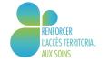 2017-logo_acces-au-soin