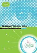 Observatoire-2013