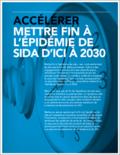 20140925_Fast_Track_Brochure_fr