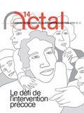 Actal14_IP-224x300