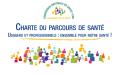 Logo_chartecns